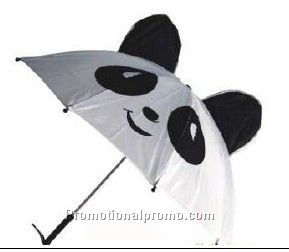 Wholesale Kids Umbrella-Buy Kids Umbrella lots from China Kids