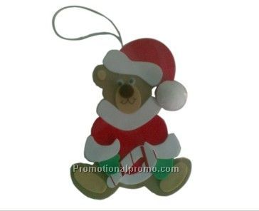 Christmas doll/Christmas ornaments/Christmas item