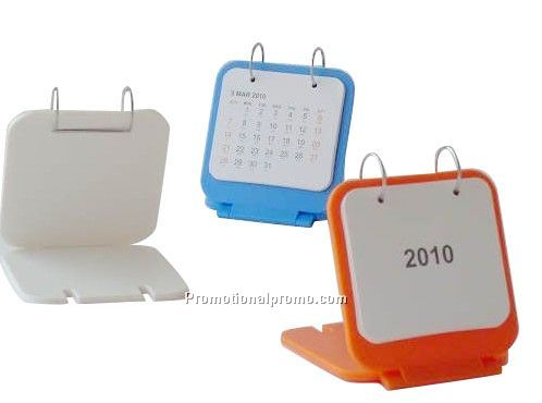 Stand Up Desk Calendar China Wholesale Sdc1103081