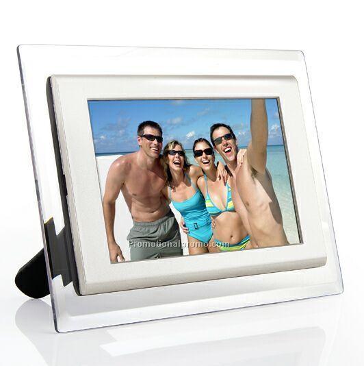 Digital Photo Frame Df 65wt China Wholesale Ddd79876
