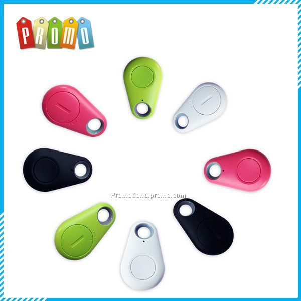 Bluetooth alarm anti lost for your mobile phone
