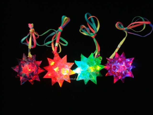 ... Flashy Blinky Lights Coupon ...