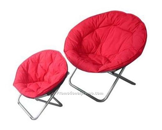 Foldable Moon Chair In Many Colors China Wholesale