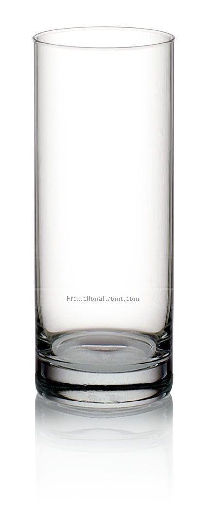 Glass Cup China Wholesale Glass Cup Page 2