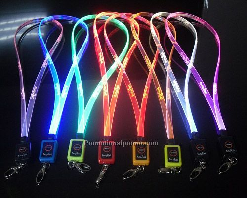 Lanyard China Wholesale Lanyard