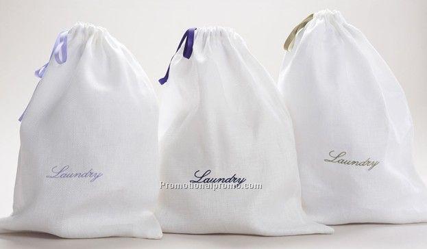 NON-WOVEN LAUNDRY BAG China Wholesale