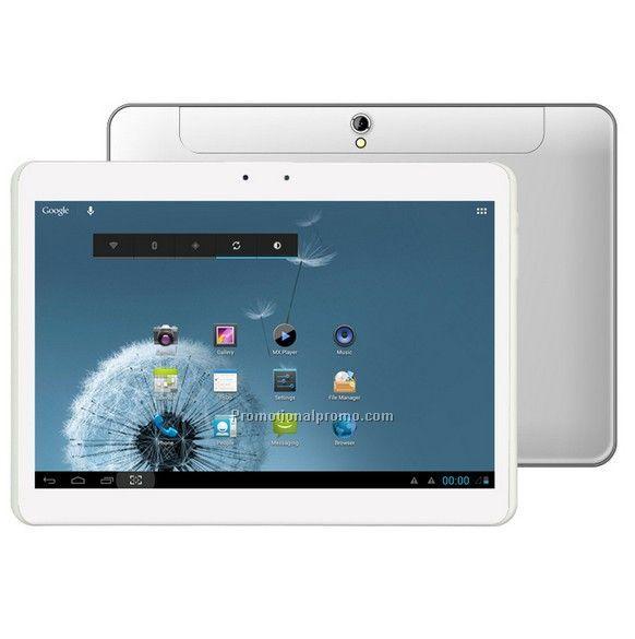 notebook laptop portable pc china wholesale notebook laptop portable pc. Black Bedroom Furniture Sets. Home Design Ideas
