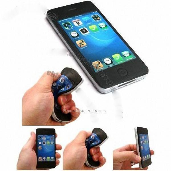 Iphone  Wholesale China