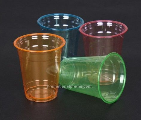 Plastic Cup China Wholesale Plastic Cup Page 2