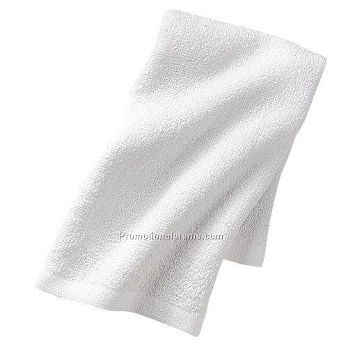 Custom Jacquard Woven Hand Towel China Wholesale