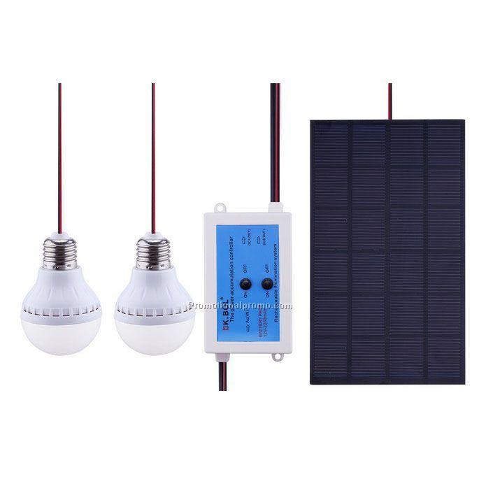 Solar Home Lighting Kit China Wholesale Slk908312