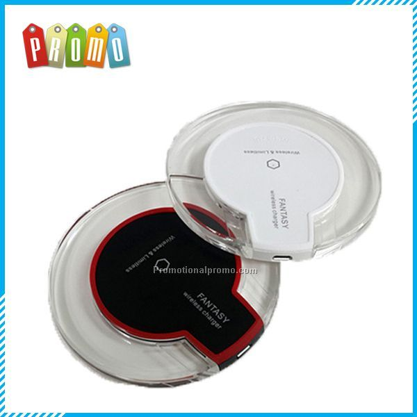 wireless charger for smart phone shenzhen factory