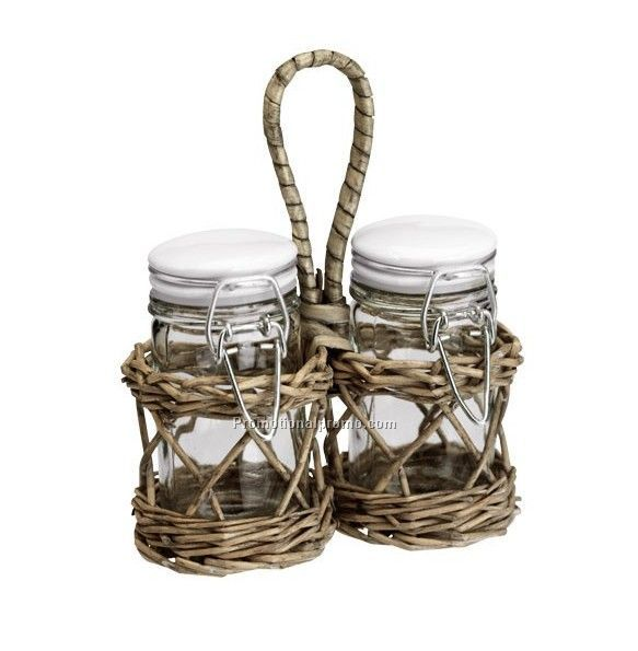 Promotional Mini Sallow Basket