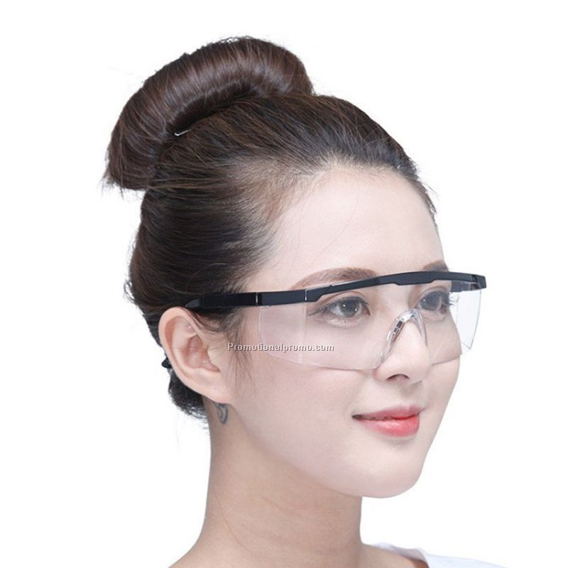 Anti-fog Anti-Virus safety eyes protective glasses safety goggles