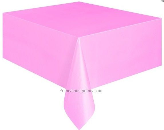 Tablecover-Pink-blue