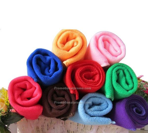Towel China Wholesale Towel