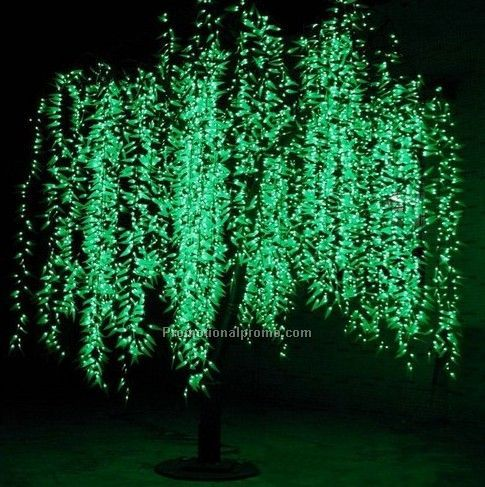 LED Willow