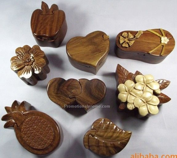 craft wooden