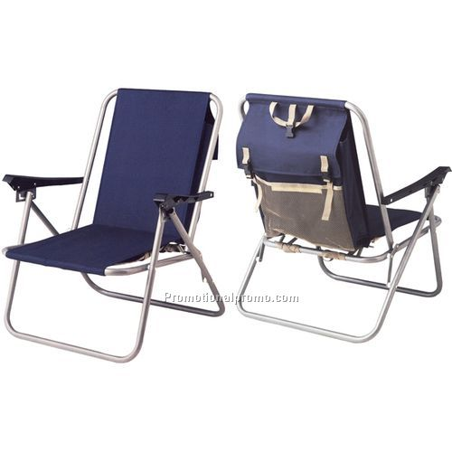China Wholesale Folding chair Sports and outdoor product 13