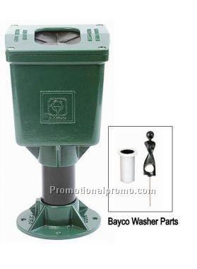 Wittek 50g Superwash Ball Washers China Wholesale