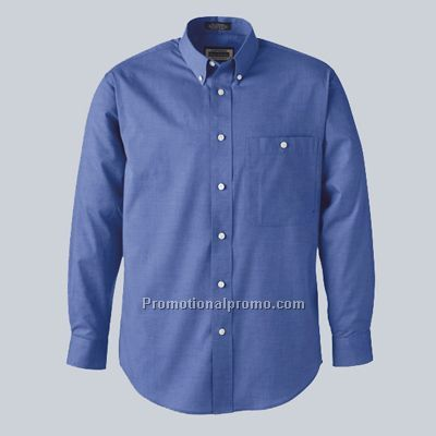 Men 39 S Pinpoint Oxford Shirt China Wholesale Dam134284