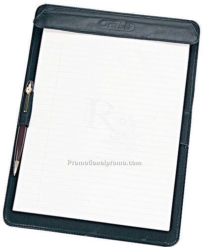 Single Writing Folio