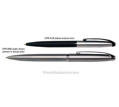 Viper Pen - Black