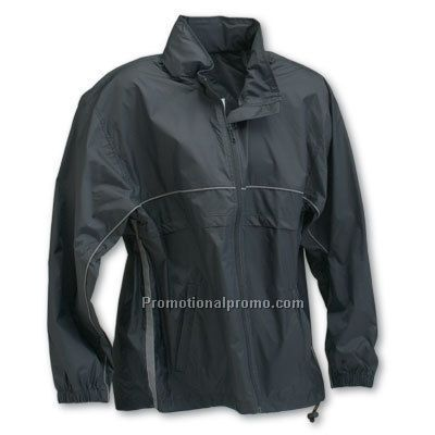 how to clean waterproof jacket