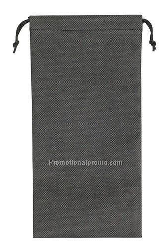 Promotional High quality Drawstring Non-Woven Bags