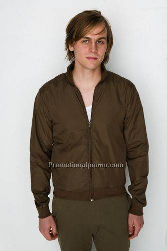 Nylon Taffeta Wind Breaker
