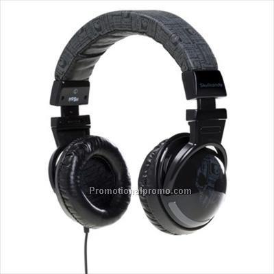 Sony earphones white - white skull candy wireless earphones