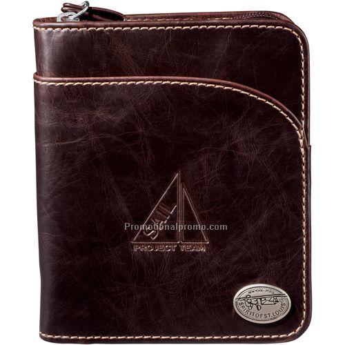 Spirit of St. Louis Venturer Wallet