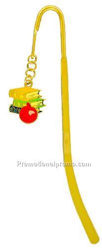 Hook Bookmark