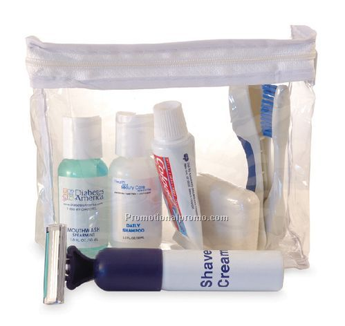 Men37491 Toiletry Kit