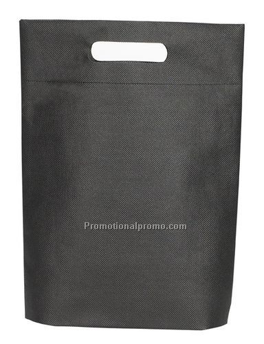 Non-Woven Bags