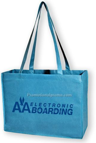 BYOB - Tradeshow Tote