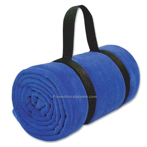 Nylon Webbed Carry Straps, Individually
