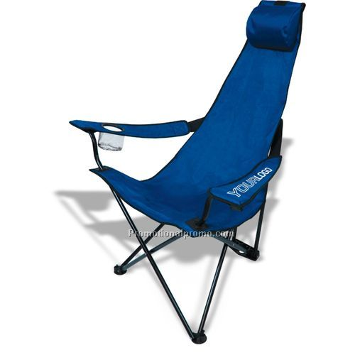 2 Person Beach Chair With Umbrella China Wholesale