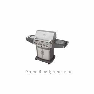 Blue Ember Propane Flagship Grill