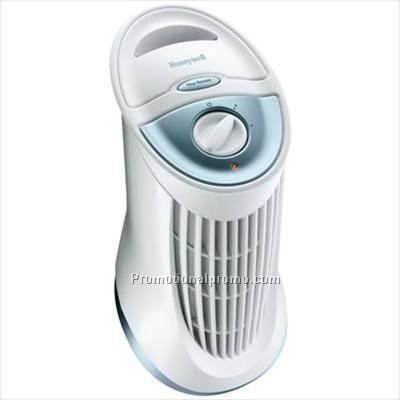 Room Air Purifier Values from FiltersAmerica