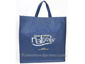 Large non-woven tote bag - Polypropylene
