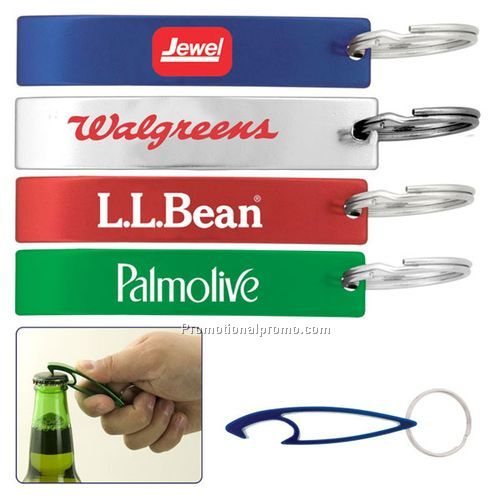 Pilsner Bottle Opener