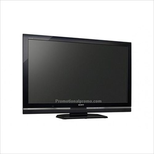 Sony 4037920BRAVIA S-Series LCD HDTV with Full HD 1080p Resolution