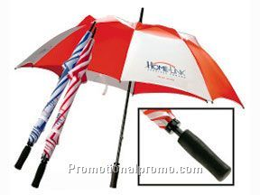 Stormproof umbrella 60