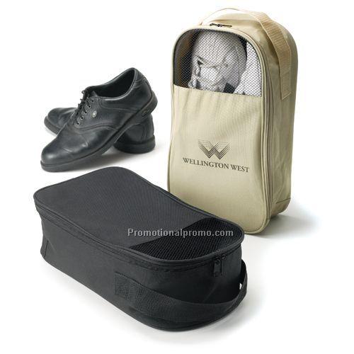 Slazenger Golf Shoes Bag Shoe Bag Golf Shoe Bag