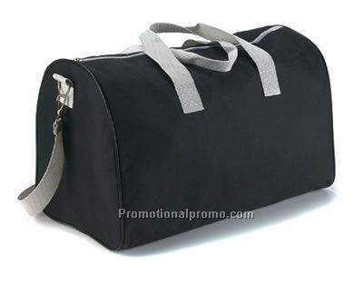 Gym Bag - Unprinted