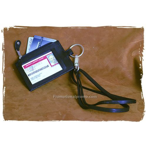 Hopi Rock Id Security Wallet China Wholesale Ilh145901