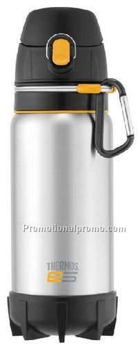 Hydration Bottle 650ml