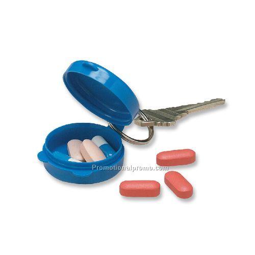 Free anti candida diet plan image 3