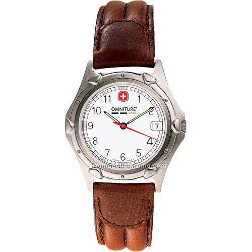 Slazenger Big Display Lcd Watch China Wholesale